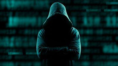 Hackers russos descobriram detalhes da defesa cibernética dos Estados Unidos