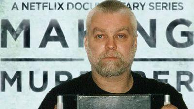 """Making a Murderer"" rende processo por difamação à Netflix"