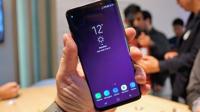 Após solicitações, Samsung trará de volta os toques personalizados em mensagens