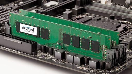 Memórias RAM podem ficar ainda mais caras
