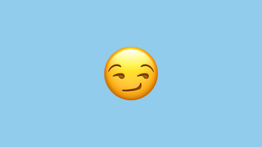 Estudo indica que você terá mais sexo em sua vida se usar mais emojis