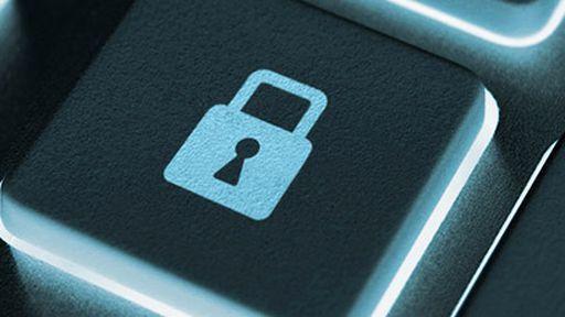 Cybersecurity: ascensão da internet trará mais soluções ou problemas?