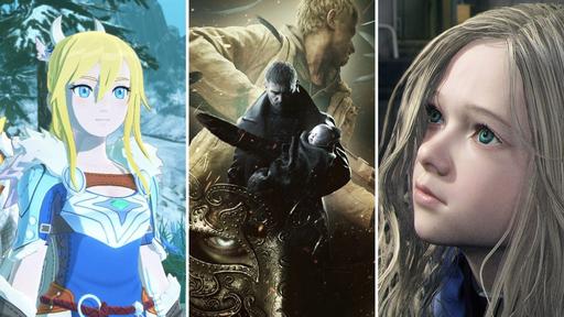 Capcom na E3 2021 | Onde assistir, que horas começa e o que esperar