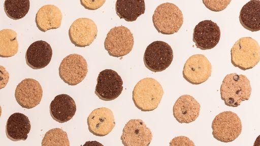 O que são os cookies de internet?