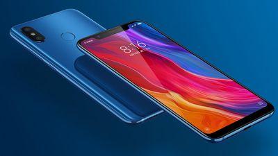 Smartphones da Xiaomi ficarão mais caros em breve, diz CEO da empresa