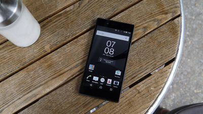 Sony Xperia Z5, Z4 Tablet e Z3+ recebem Android Marshmallow em 7 de março