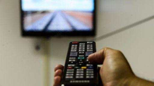 TV por assinatura no Brasil perde 1,23 milhão de clientes nos últimos 12 meses