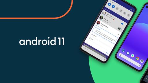 Android 11 lançado! Conheça todas as novidades da nova versão