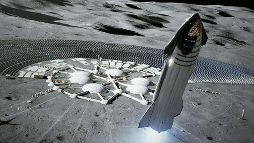 Starship e New Glenn: saiba tudo sobre os novos foguetes da SpaceX e Blue Origin
