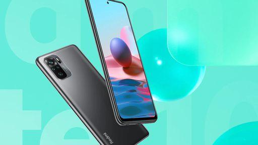 Redmi Gaming: celular para jogos pode chegar em breve à Índia sob a marca POCO