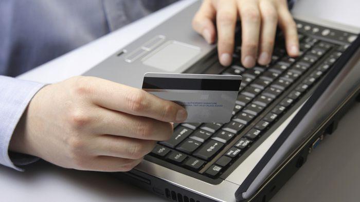 dc8c86da85966 Dicas  veja como se dar bem em compras internacionais pela web - Internet