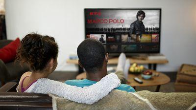 Consumo de streaming dobrou em um ano (com foco em smartphones e TV)