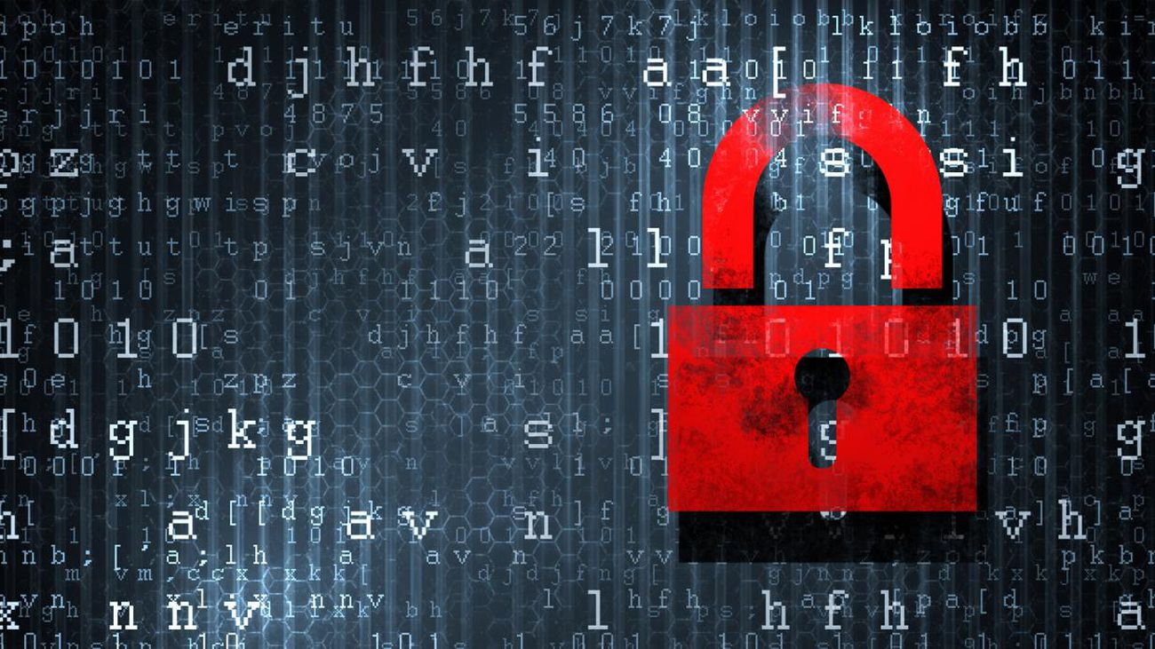 Grande ataque ransomware atinge hospitais, supermercados e empresas em 20 países