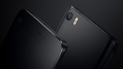 Xiaomi confirma data de lançamento do Mi 6, seu novo smartphone topo de linha
