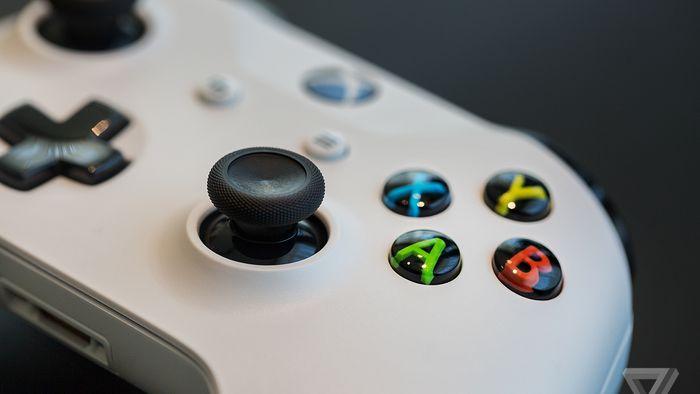 Xbox One sem entrada de disco pode ser lançado em maio - Consoles