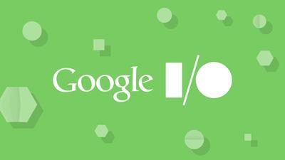 Data e local da Google I/O 2017 foram revelados