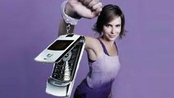 Operadoras não poderão mais vender aparelhos celulares bloqueados