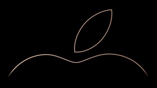Apple anuncia novos iPhones e Apple Watch nesta quarta-feira (12)