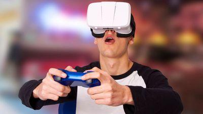 VR Gamer anuncia espaço para testes gratuitos de jogos em Realidade Virtual