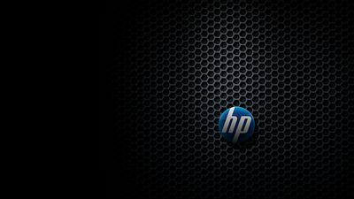 HP anuncia recall de baterias de laptops que estão superaquecendo