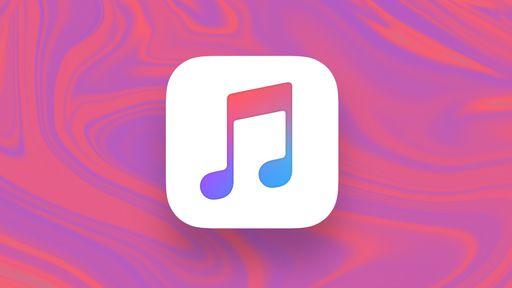 Apple revela quanto paga para artistas; valor é o dobro do pago pelo Spotify