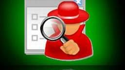 Como usar o HijackThis para escaneamento avançado de spywares