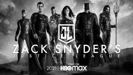 """Os fãs venceram: HBO Max confirma Liga da Justiça """"Snyder Cut"""" para 2021"""