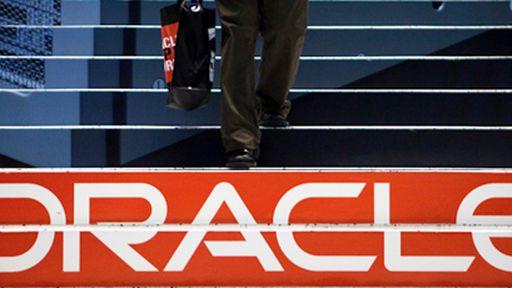 Oracle ampliará seus investimentos na América Latina