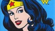 Dicas de presentes geek para o Dia Internacional da Mulher