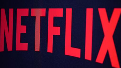 Netflix quer acesso a dados das atividades físicas dos usuários no Android