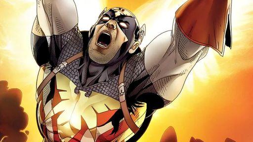 Nova HQ da Marvel deve colocar os Vingadores contra os X-Men mais uma vez