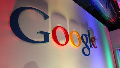 Funcionários da Google pedem demissão em protesto contra parceria com militares