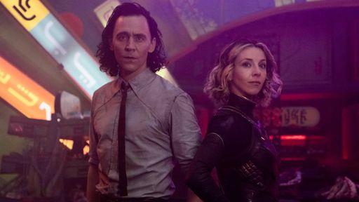 Diretora de Loki se pronuncia sobre acusações de incesto na série