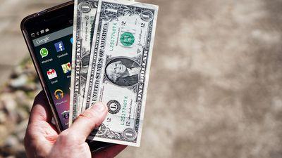 Internet móvel brasileira é a quarta mais barata do mundo