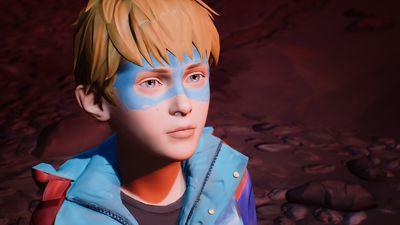 E3 2018 | Captain Spirit é o novo game do universo de Life is Strange
