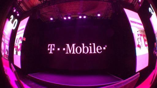 T-Mobile volta a oferecer dados ilimitados nos EUA; e o Brasil com isso?