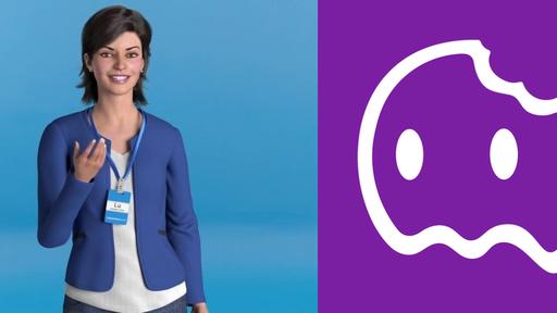 Magalu compra AiQFome, startup especializada em entrega de refeições
