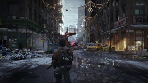 Ubisoft lidera ranking de vendas de games em 2016