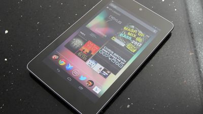 Best Buy se antecipa ao evento do Google e inicia pré-venda do novo Nexus 7
