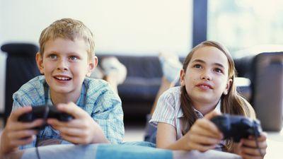 Como jogar vídeo game na infância pode ajudar no futuro profissional?