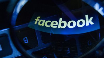 Facebook é criticado por dificultar divulgação de produtos de saúde feminina