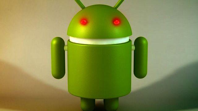 Google paga hackers para encontrar falhas de segurança no Android