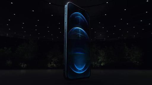 Sucesso do iPhone 12 renderá muito dinheiro para Samsung e LG; saiba por que