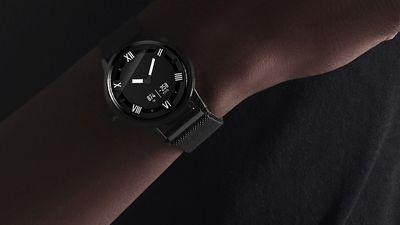 Lenovo lança o Watch X Plus, um smartwatch premium com preço atraente