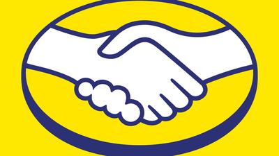 Mercado Livre lança ERP gratuito para pequenos varejistas digitais