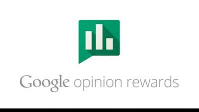 Como ganhar créditos de graça na Google Play [Dica de App]