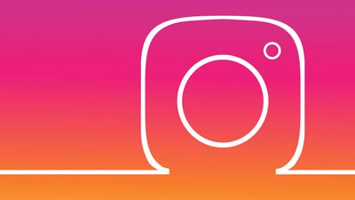 "Aprenda a usar o ""modo retrato"" do Instagram para Android e iOS"