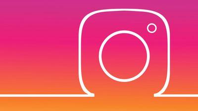 Instagram de fato permitirá vídeos mais longos, entre outras novidades