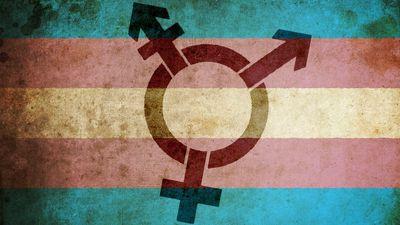 Twitter começa a suspender contas de quem deslegitima gênero de pessoas trans