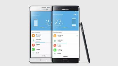 iPhone 6S vence Galaxy Note 7 com folga em teste de velocidade